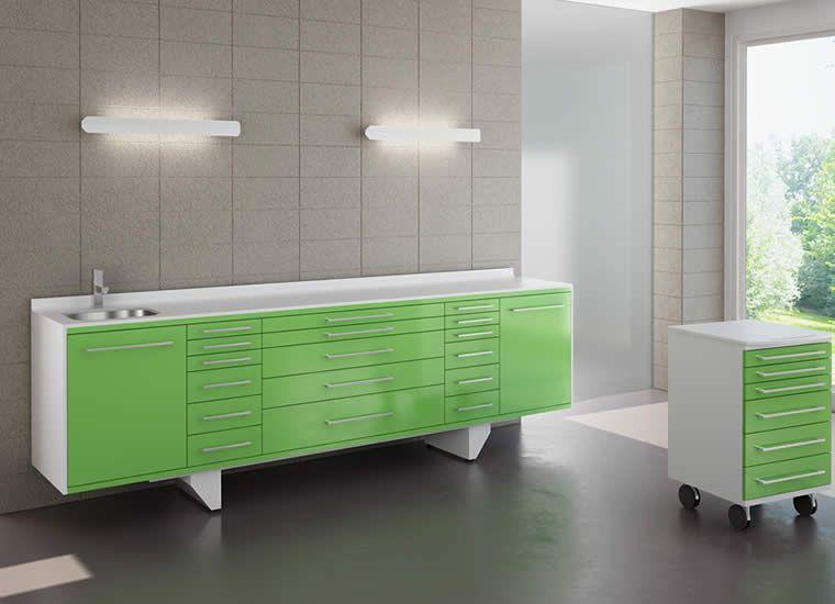 Ikea Badezimmerteppich ~ Best orthodontie et ikea images orthodontics