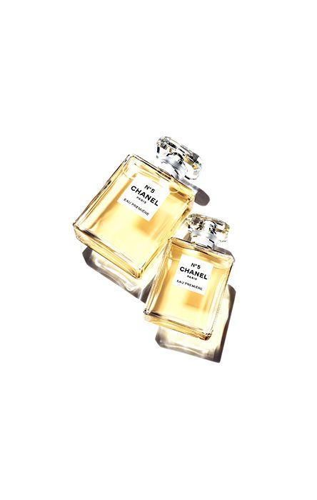 流行時尚,彩妝美容,名人明星 - Marie Claire 美麗佳人風格時尚網