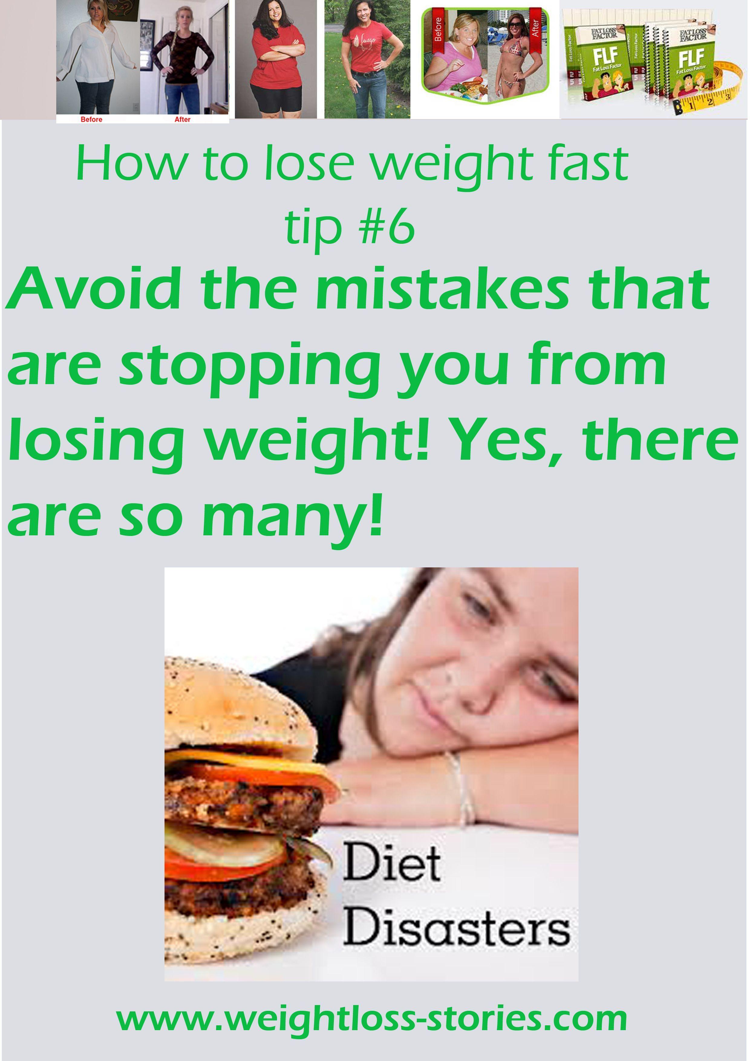 Weight loss danbury ct