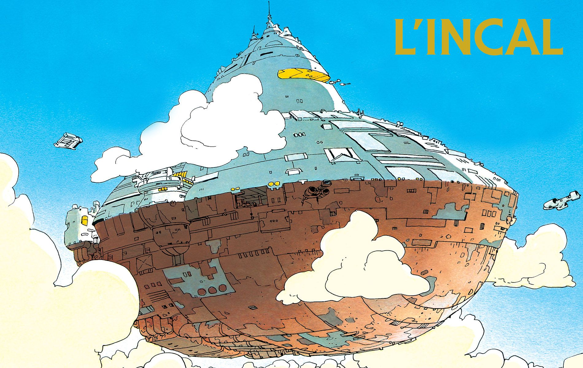 Wallpaper-Incal-3-Moebius