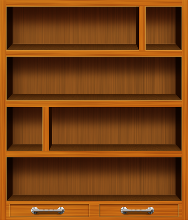 78 Reference Of Bookshelf Wood Wallpaper Wood Wallpaper Red Couch Decor Blue Bedroom Design