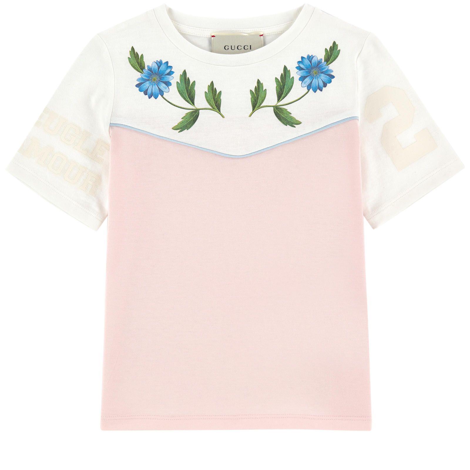 db0a06b38 Printed T-shirt Pepe Jeans, Top Designer Brands, Designer Kids Clothes,  Branding