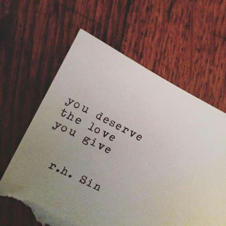 Real Life Poems Quotes Awesome Pinitalie Rj On St8  Pinterest  Random Thoughts Poem And