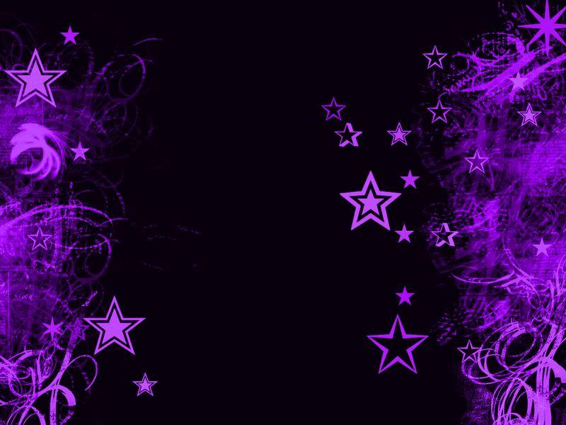 purple and black background photo starscopy.jpg | Color ...