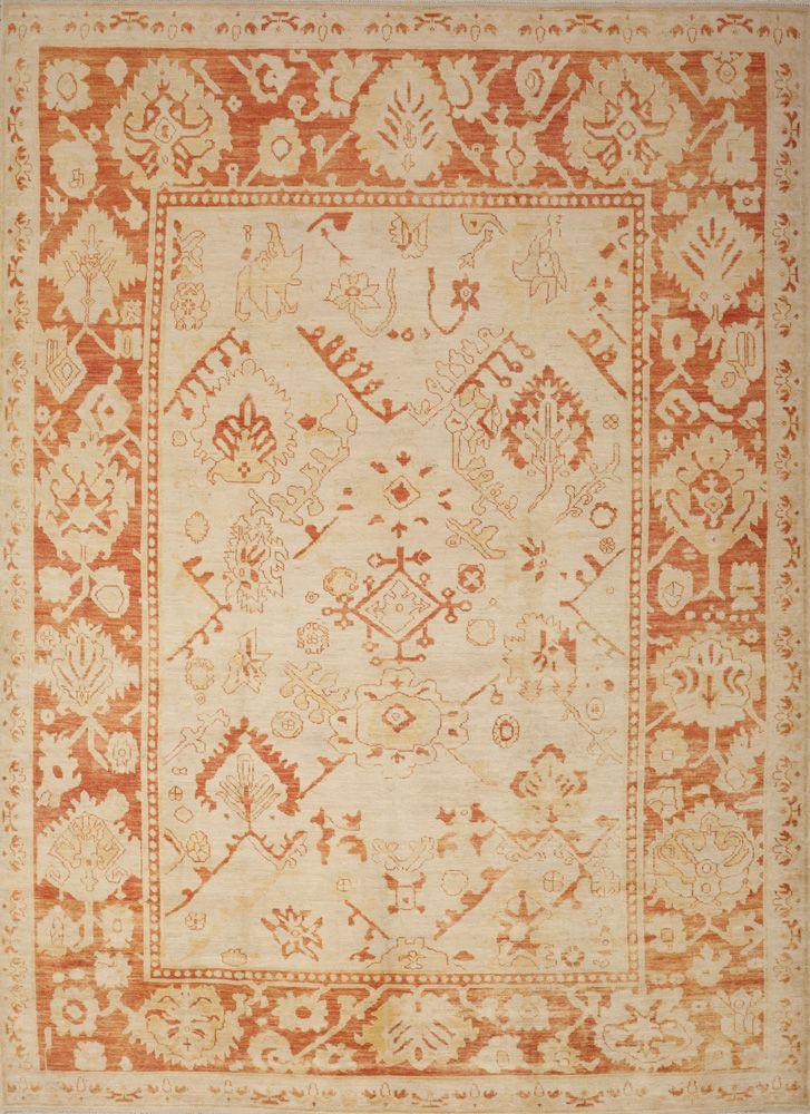 Charming Matt Camron Rugs U0026 Tapestries Oushak Rug
