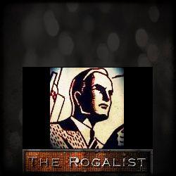 The Rogalist – Google+ | https://plus.google.com/u/0/communities/108394627969533096198