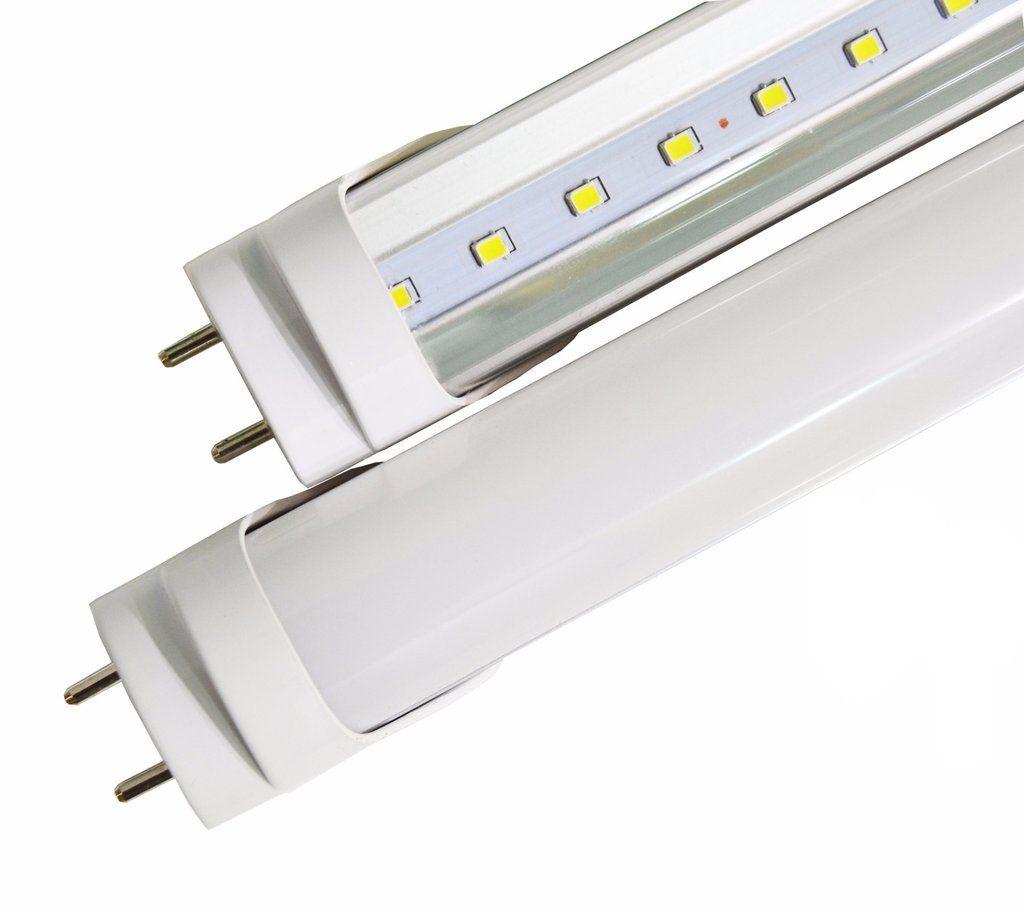 Fluorescent Light Fixture Cover Price