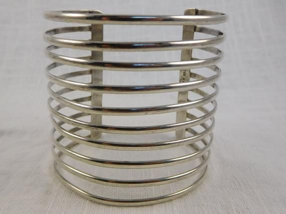 #arm #armbandbracelet #armband #band #mexikanische #moderne #sterling #vintage Vintage mexikanische moderne Sterling Arm Band Armband #armbandworkouts #arm #armbandbracelet #armband #band #mexikanische #moderne #sterling #vintage Vintage mexikanische moderne Sterling Arm Band Armband #armbandworkouts