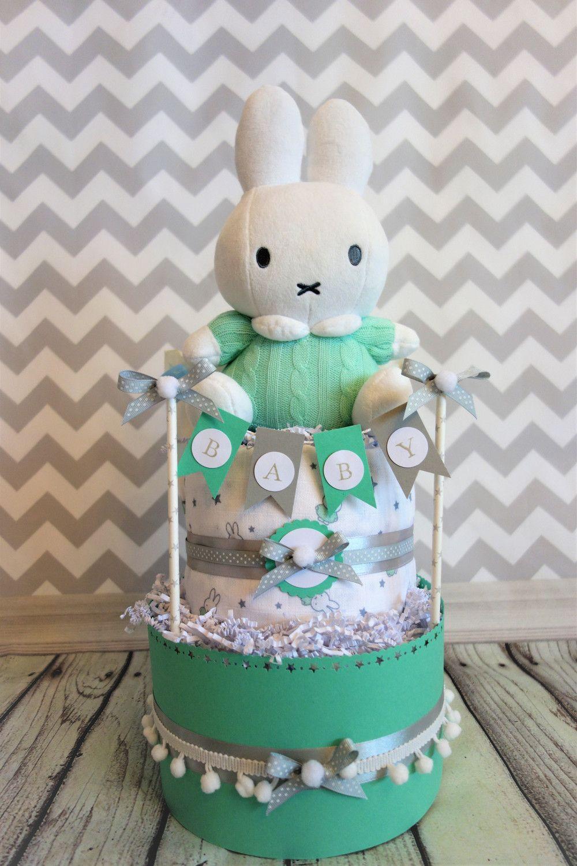 Babyparty geschenke neutral