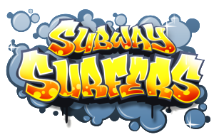 Subway Surfers Ios Hack This Is A Subway Surfers Coin Hack Subway Surfers Subway Surfers Game Subway Surfers Download