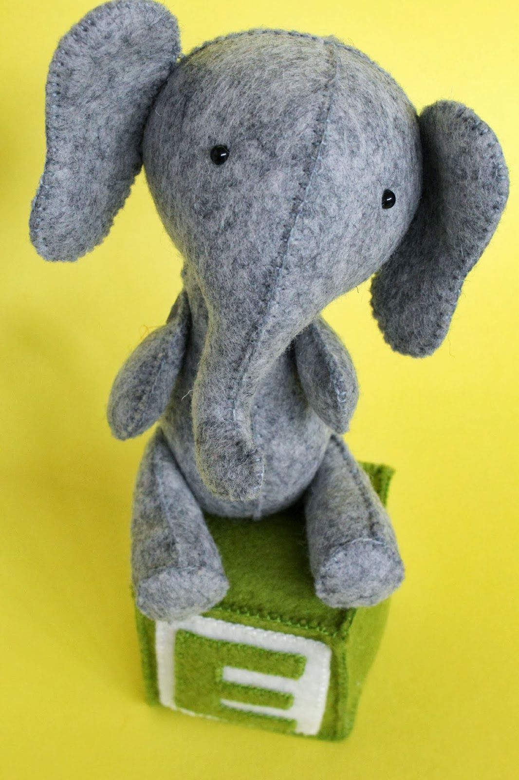 Ric rac my patterns craft pinterest patterns diy doll and e is for elephant a pdf sewing pattern by jodie carleton of ric rac jeuxipadfo Choice Image