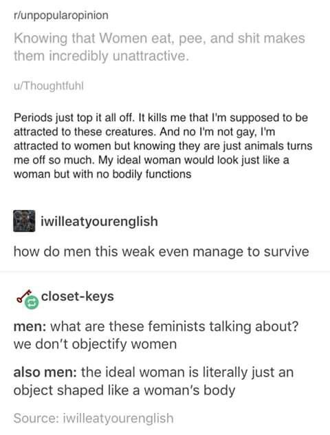 how to talk like a woman