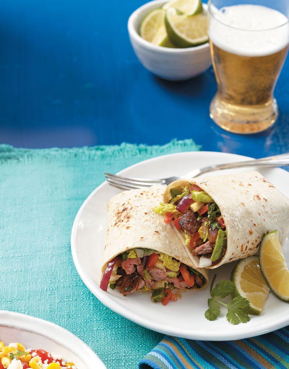 albertos mexican food nutrition facts