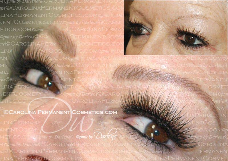 704-796-8221 Beautiful eyes need beautiful brows! Concord ...