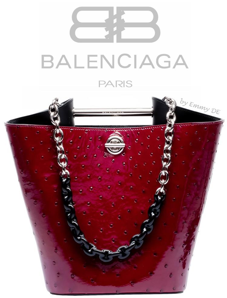 Bolsas Balenciaga 2015