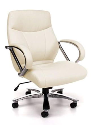 best big man office chairs home decor free 2 day shipping amazon