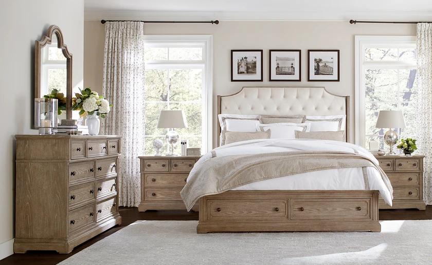 Bedroom Beds Stanley Furniture In 2020 Discount Bedroom
