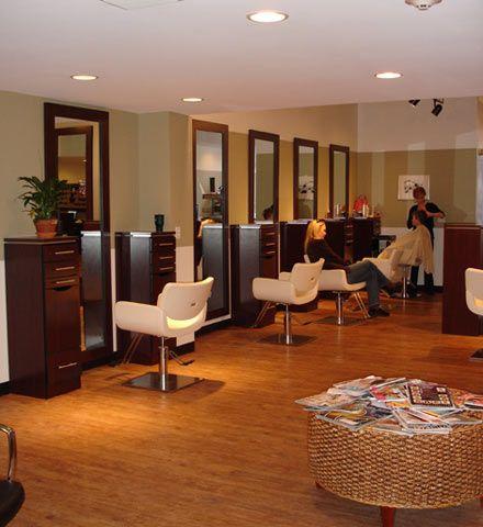 Salon And Spa Design Ideas Ivy Aveda Salon And Spa Design Elite Spa Design Hair Salon Decor Spa Salon