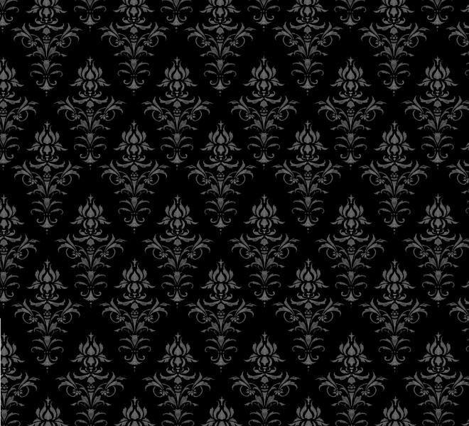 Download 780 Koleksi Wallpaper Tumblr Gothic Gratis Terbaru