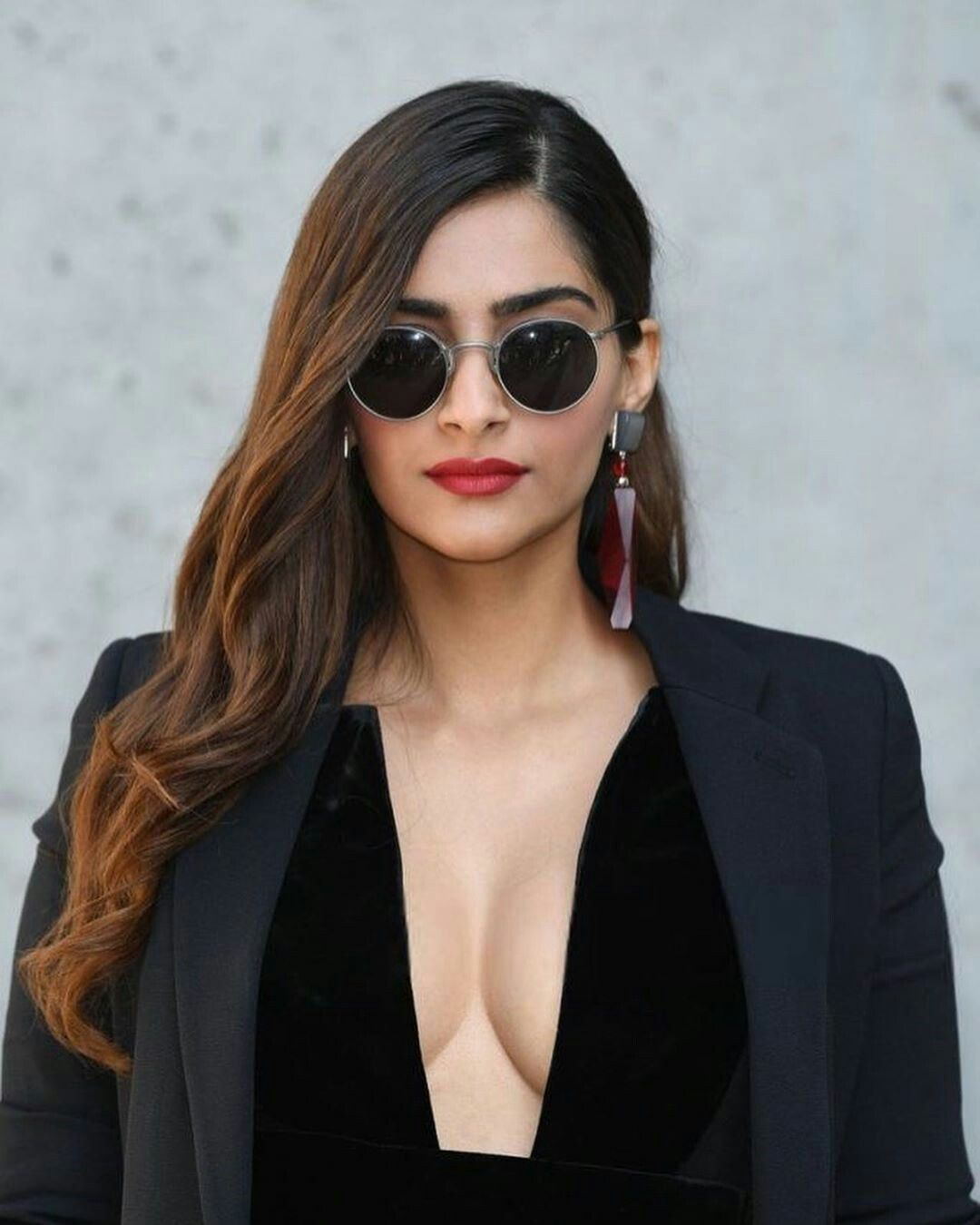 #sonamkapoor #bollywoodactress #Bollywood #hotactress