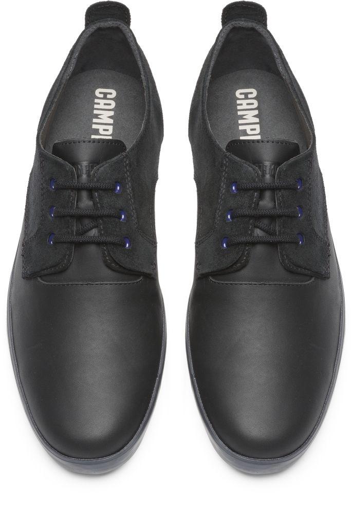 fd5246a20d998d Camper Jim K100084-009 Formal shoes Men. Official Online Store USA ...