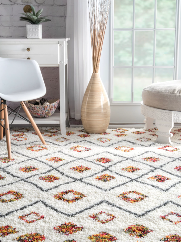 A Rug Has The Power To Completely Transform A Room Like Few Other Home  Decor Items