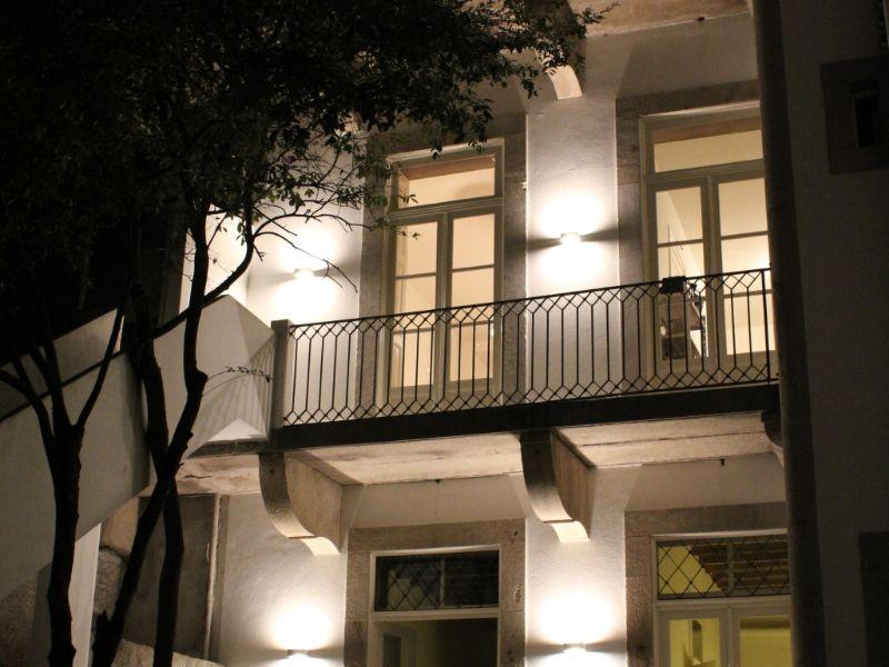 Oporto hoteles cheap & chic (2ª parte) en 2020 Casas de