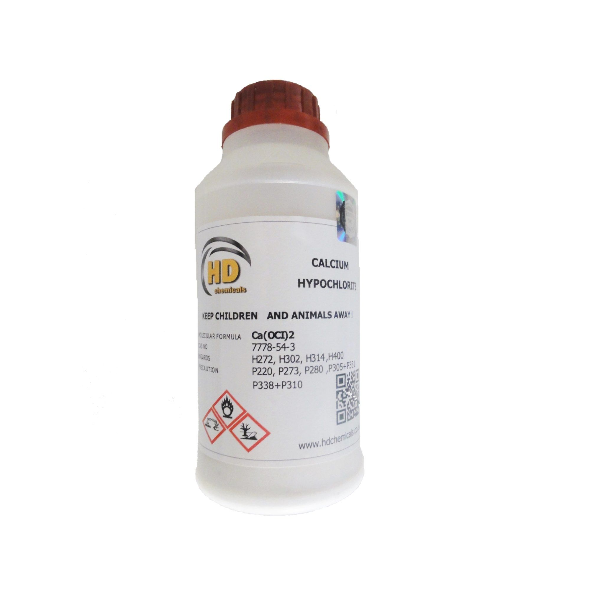 Hd Chemicals 400g Calcium Hypochlorite Powder Swimming Pool Shock Bleaching Disinfectant Calcium Hypochlorit In 2020 Pool Shock Swimming Pools Swimming Pool Water