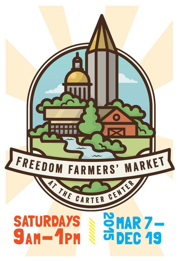 Freedomfarmersmkt Home Farmers Market Farmer Marketing