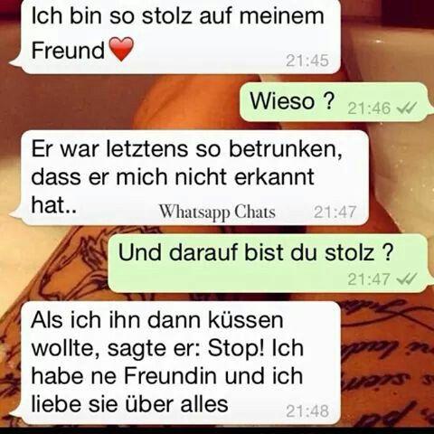 Traurih Aber Auch Suss Lustige Whatsapp Spruche Susse Whatsapp Chats Susse Texte Fur Den Freund