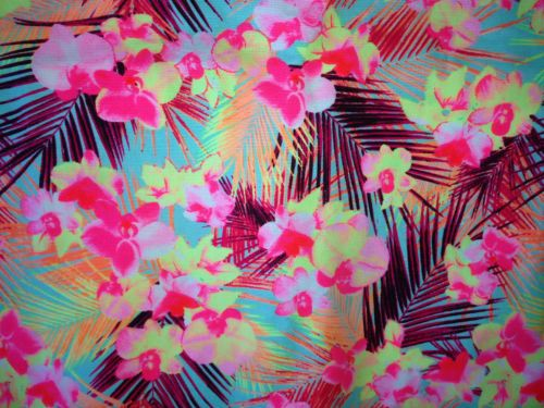 New Victorias Secret Pink Backpack School Book Gym Travel Bag You Choose
