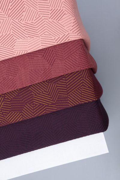 I Am A Dream Er Textile Patterns Fabric Textures Print Patterns