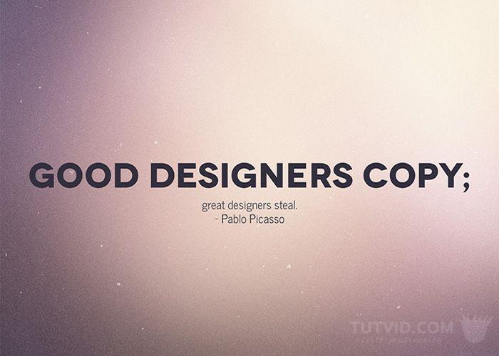 20 Amazing Free Font Pairings | Tutvid.com