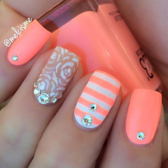 Nails 2 Die for on Facebook love these! | Nails | Pinterest ...