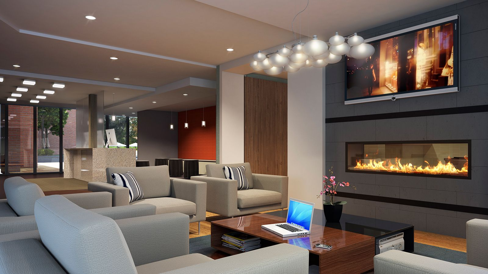 New Cambridge Ma Luxury Apartments Apartments In Cambridge Atmark Luxury Apartments Home Comfy Seating