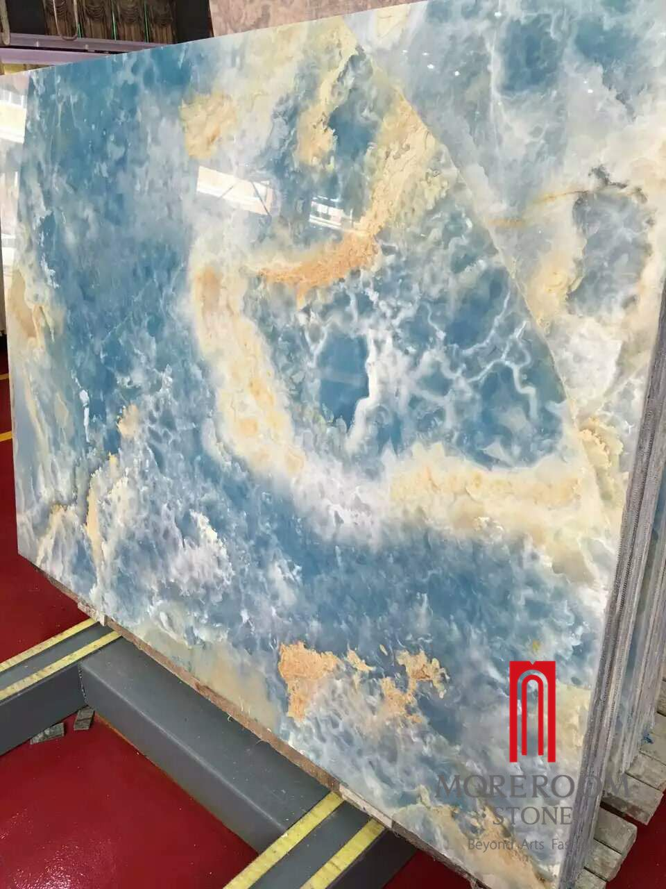 Blue Marble Slab For Floor Decorative Design 4 Marble Slab Blue Marble Flooring