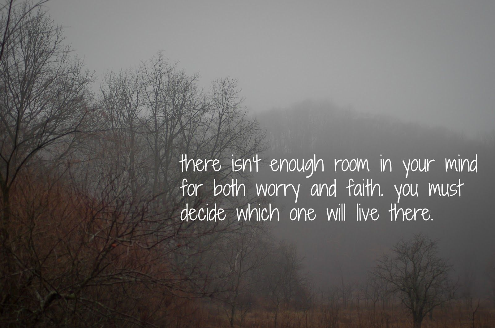 wallpaper quote pc tumblr - Google Search pc quotes Pinterest