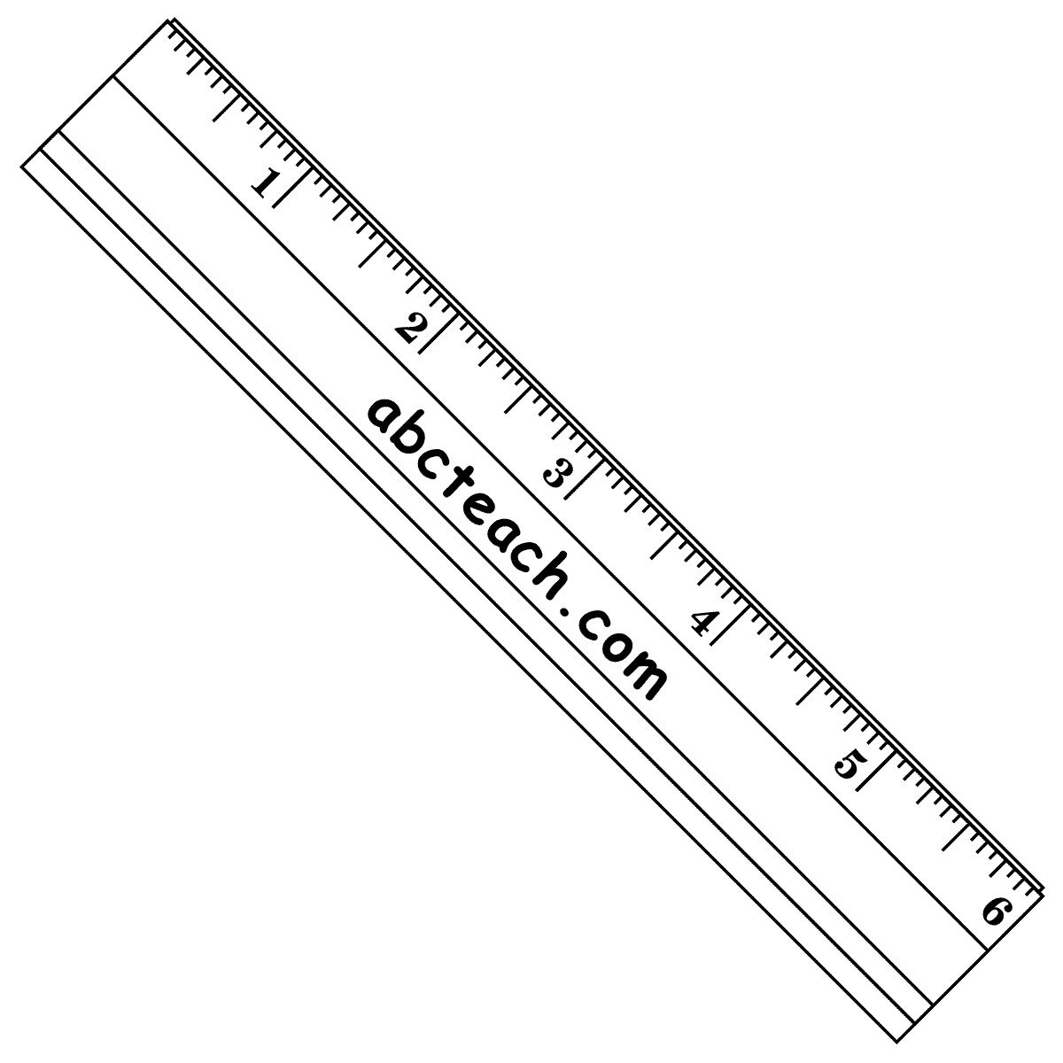 Ruler Coloring Page Cakepins Com Coloring Pages Rich Young