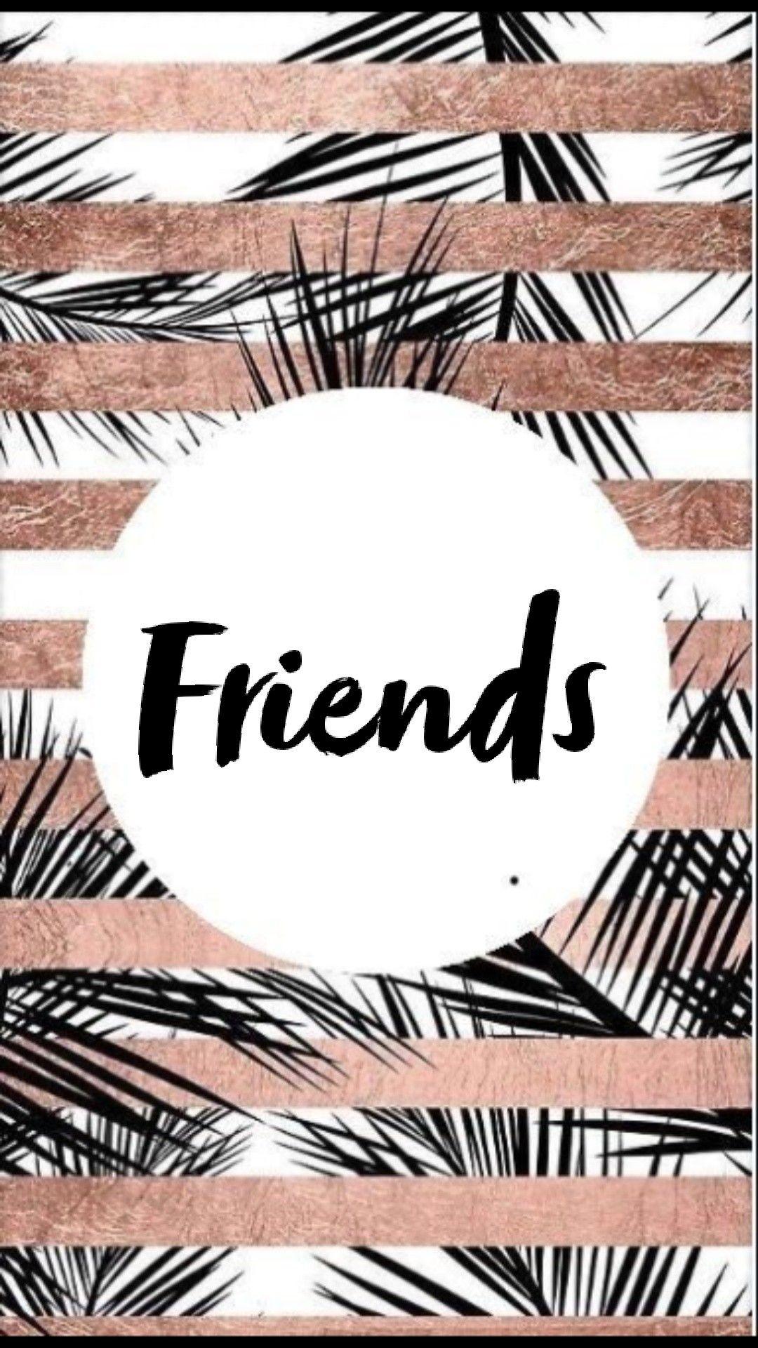 Friends Dengan Gambar Referensi Seni Seni Seni Islamis