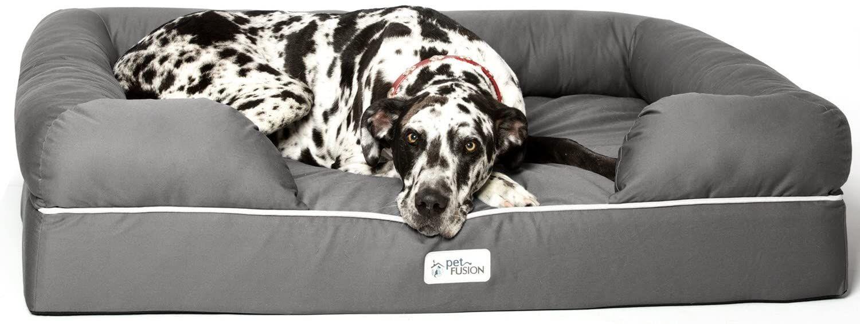036 81 18 Ndash 036 287 94bed Dogs Ultimate Dog Bed Orthopedic Memory Foam Multiple Sizes Colors Medium Firm Jumbo Dog Bed Cool Dog Beds Dog Bed Large