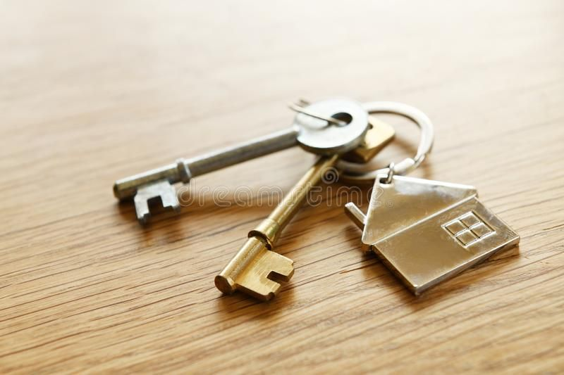 Golden Key Golden House Png And Psd Golden Key Free Business Card Templates Home Logo