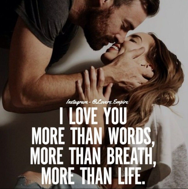 49 Poetry Quotes About Love And Life