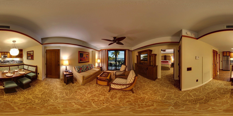 Aulani 1-bedroom Villa   Let\'s travel!   Pinterest   Hawaii vacation ...