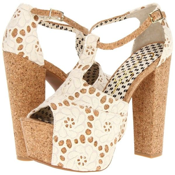 3f1bbd1a0c5f Jessica Simpson Dany High Heels
