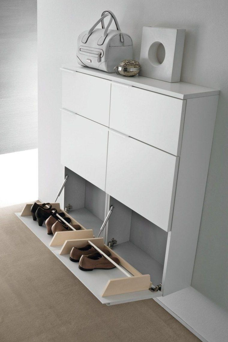 new meilleur incroyable et aussi attractif range chaussures suspendu