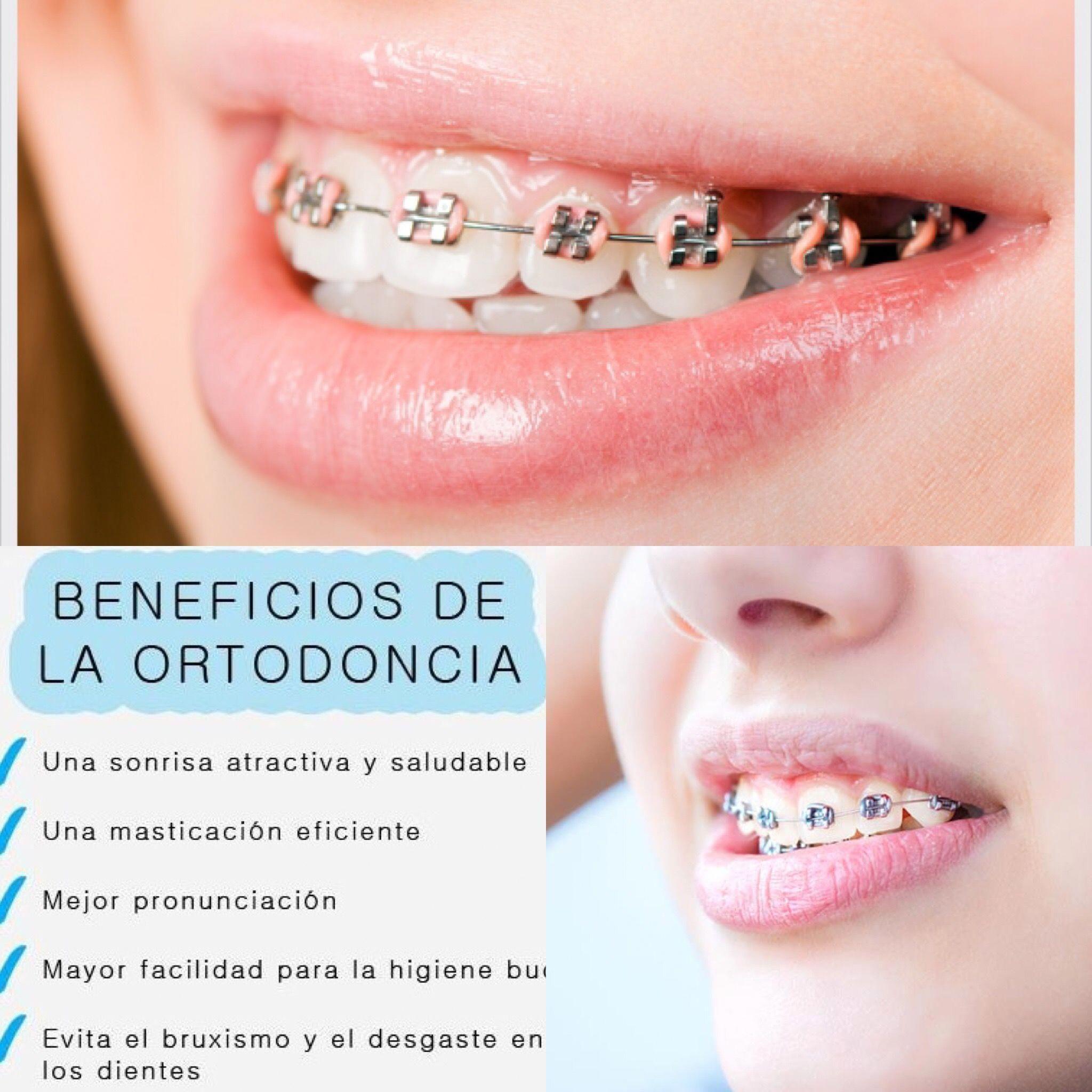 Stupendous Dental Implants Images oralhealthcaretips