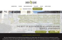 New Apartment Referral Services added to CMac.ws. Linden Square in Seattle, WA - http://apartment-referral-services.cmac.ws/linden-square/4835/