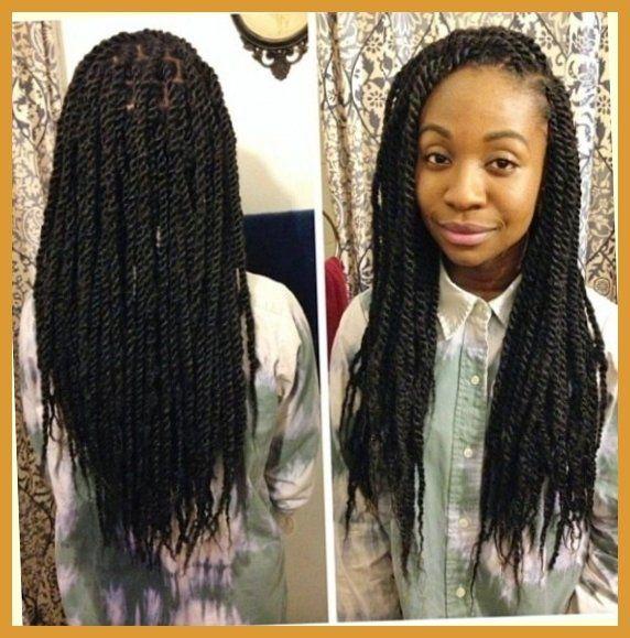 Neka Russell Board Marley Twist Sengelase Havana Crochet Within