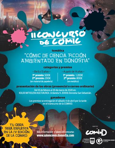 Concursos Literarios Xxvii Marzo 2020 Literario Concursos Entrega De Premios