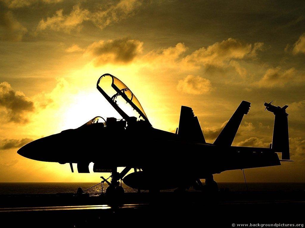 F Wallpaper F 18 Hornet Militar Y Volar